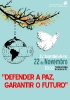XXV Assembleia da Paz